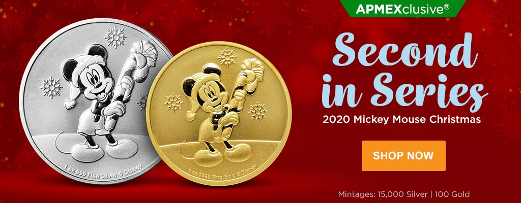 Desktop|Hero Slider|homepage|blackfriday|201127|2020mickeymousechristmas|5050_1