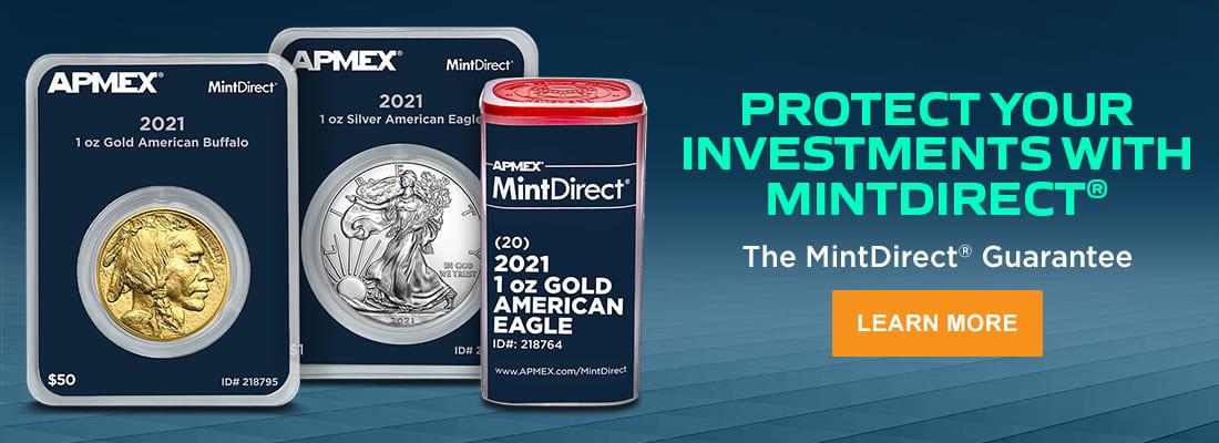MintDirect
