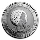Royal Canadian Mint Specialty Bullion
