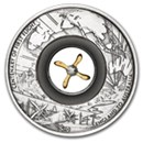 The Perth Mint Silver (Commemoratives & All Other)