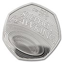 The Royal Mint Silver Commemorative Coins