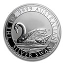 The Perth Mint Silver Blowout