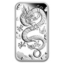 Select Silver Specialty Bullion