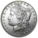 1901-O Morgan Dollar BU