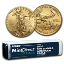 1-10-oz-american-gold-eagle-coins-mintdirect