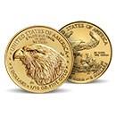 1-10-oz-american-gold-eagle-coins