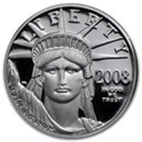 1-10-oz-american-platinum-eagle-coins-proof