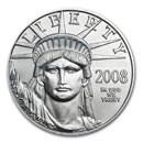 1-10-oz-american-platinum-eagle-coins