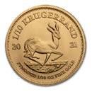 1-10-oz-gold-krugerrand-coins