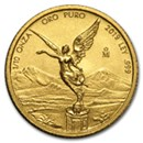 1-10-oz-libertad-gold-coins-bu-proof