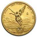1-10-oz-mexican-gold-libertad-coins-bu-proof