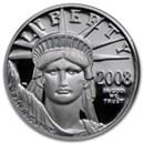 1-10-oz-proof-platinum-eagle-coins