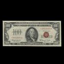 1-100-u-s-notes
