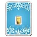 1-2-gram-gold-bars-holiday-themed