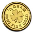 1-2-gram-gold-bars-rounds