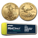 1-2-oz-american-gold-eagle-coins-mintdirect