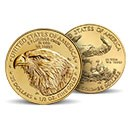 1-2-oz-american-gold-eagle-coins