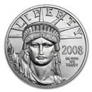 1-2-oz-american-platinum-eagle-coins