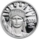 1-2-oz-proof-platinum-eagle-coins