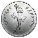 1-2-oz-russian-ballerina-palladium-coins-all