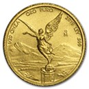 1-20-oz-libertad-gold-coins-bu-proof