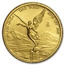1-20-oz-mexican-gold-libertad-coins-bu-proof