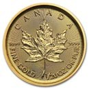 1-20-oz-other-canadian-gold-maple-leaf-coins