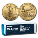 1-4-oz-american-gold-eagle-coins-mintdirect