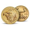 1-4-oz-american-gold-eagle-coins