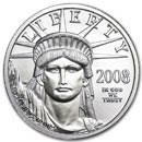 1-4-oz-american-platinum-eagle-coins