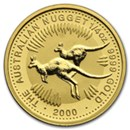 1-4-oz-gold-nugget-coins