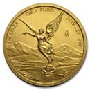 1-4-oz-mexican-gold-libertad-coins-bu-proof
