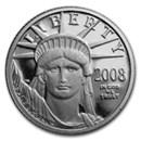 1-4-oz-proof-platinum-eagle-coins