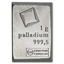 1-gram-palladium-bars-rounds