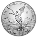 1-kilo-mexican-silver-libertad-coins-bu-proof