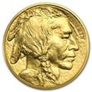 1-oz-american-gold-buffalo-coins