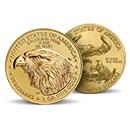 1-oz-american-gold-eagle-coins