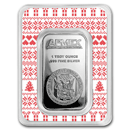 1-oz-apmex-bars-rounds-in-tep-holiday-themed