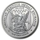 1-oz-apmex-silver-rounds