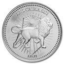 1-oz-collectible-silver-rounds