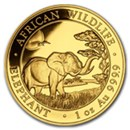 1-oz-gold-elephant-coins