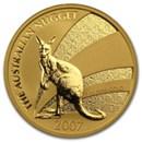 1-oz-gold-nugget-coins