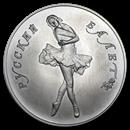 1-oz-russian-ballerina-palladium-coins-all