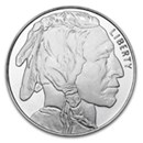 1-oz-silver-rounds