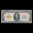 10-100-gold-certificates-1928