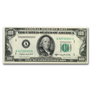 100-federal-reserve-notes-1928-date