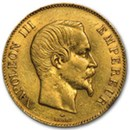 100-franc-french-gold-coins