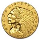 2-50-indian-quarter-eagle-coins-1908-1929