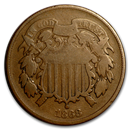 2-cent-pieces