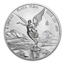 2-oz-mexican-silver-libertad-coins-bu-proof